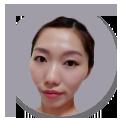 Chen Jing Yen