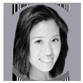 Denise Ong