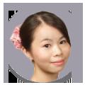 Koh Xiu Li
