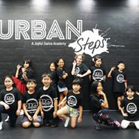 urban 3